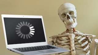 Why Websites Load SLOWLY - Even With FAST Internet