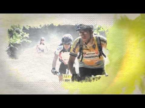immagine di anteprima del video: 7 giugno 2014