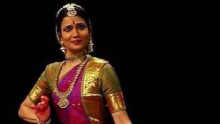 Bharatanatyam by Savitha Sastry