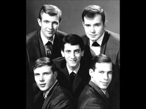 GARY LEWIS & THE PLAYBOYS -  Save Your Heart For Me