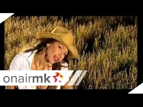 Adelina Tahiri - Narcizoid