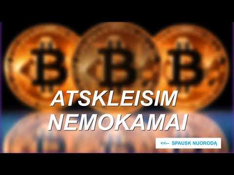 Bitcoin piniginių įvertinimas