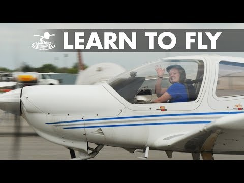 from-noob-to-professional-pilot--mtsu
