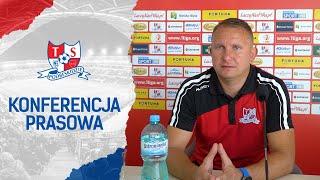 Film do artykułu: Fortuna 1 Liga....