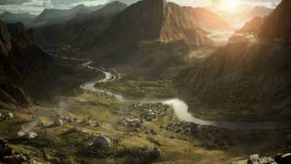 VideoImage1 Sid Meiers Civilization 5 - Золотое издание