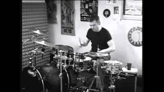 Video Dvaatřicetiny v groovu