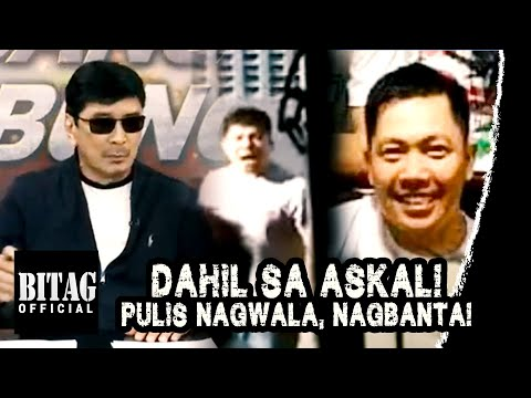 Pambansang Sumbungan FULL Episode | March 3, 2021 | Wednesday