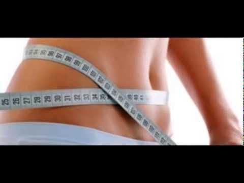 На сколько кг можно похудеть при ходьбе