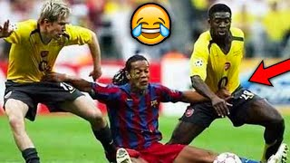 Top 10 MOST EMBARRASSING MOMENTS IN SPORTS HISTORY