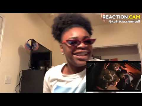 Youngboy Never Broke Again - Dope Lamp || Reaction