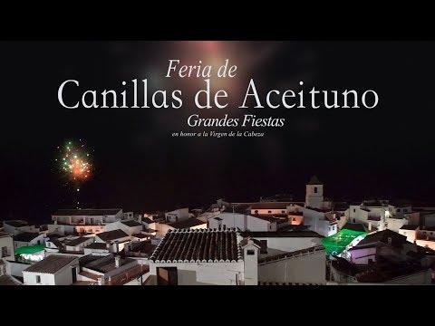 VIDEO FERIA 2018