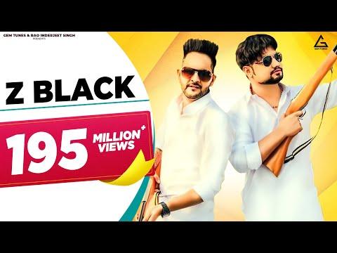 haryanvi mp3 songs haryanavi 2019