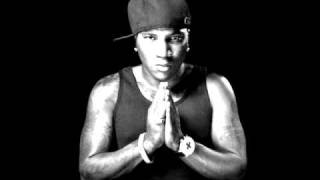 Young Jeezy - Money Over Here (Ft. Bun B) (dirty & full version)