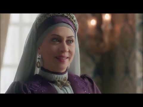 Payitaht Abdulhamid Episode 24 English Subtitled