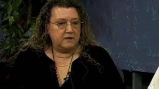 TV Interview on Bella Vista and Beyond