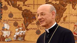 Đức Giám quản Opus Dei với các tham dự viên UNIV 2017