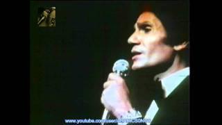عبد الحليم حافظ - فاتت جنبنا - كاملة بالألوان