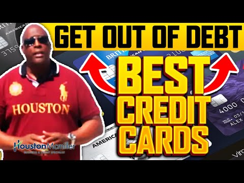 5 Best Balance Transfer Zero Interest APR Citi Credit Cards To Get Out Of Debt 2021.