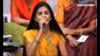 Koun halave limbadi-a duet song by Surabhi parmar