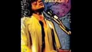 Jeff Buckley- Satisfied Mind