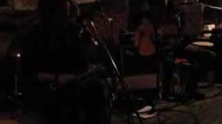 Video Kostihouse a Diva Bara - Chmura