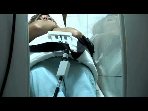 Esercizi malattia articolare