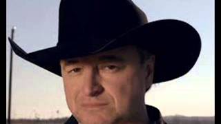 WALK THROUGH THIS WORLD WITH ME      MARK CHESNUTT
