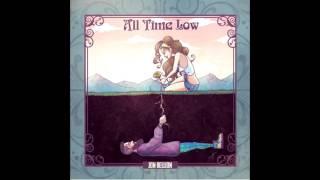 Jon Bellion  All Time Low Official Instrumental