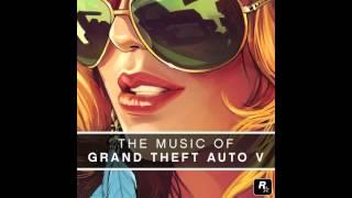 BJ The Chicago Kid - Smokin' and Ridin' (ft. Freddie Gibbs & Problem)