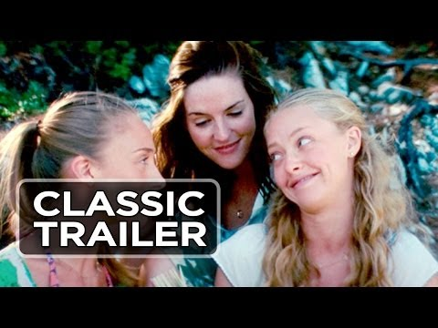 Best Summer Movies On Netflix: Vacation, Camp, Romance