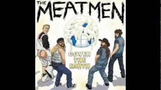 The Meatmen - So Long (ABBA)