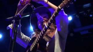 Brandi Carlile - Fancy / Fresh Prince / Ice Ice Baby / 100 - The Pageant, St Louis, MO