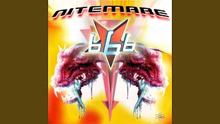 I'm Your Nitemare (Extended Version)