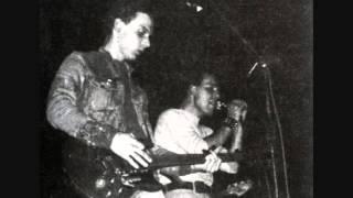REJESTRACJA - Jarocin (1985)