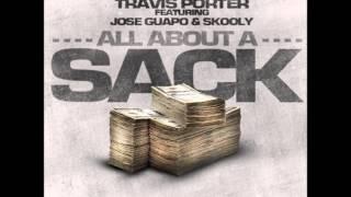 72 bpm acapella rap - मुफ्त ऑनलाइन वीडियो