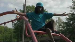 Respect My Gangsta (Clean).wmv