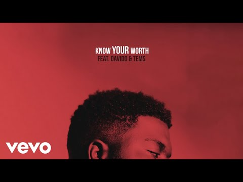 Khalid Features Davido & Tems On His Song Remix