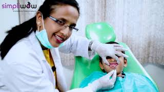 What Is Early Childhood Caries? – Dr. Sandhya Prabha