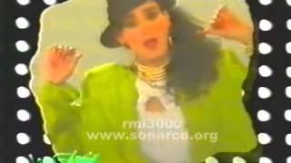 تحميل اغاني ليلى غفران عودني MP3