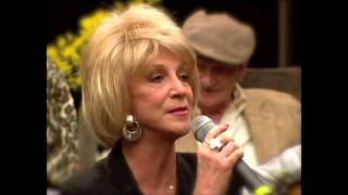Leaving And Saying Goodbye - Jeannie Seely
