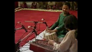 Evening Program, Pandit Bhajan Sopori thumbnail