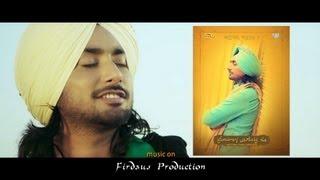 Gambar cover Satinder Sartaaj - Soohe Khat   Promo   2013   Afsaaney Sartaaj De   Latest Punjabi Songs