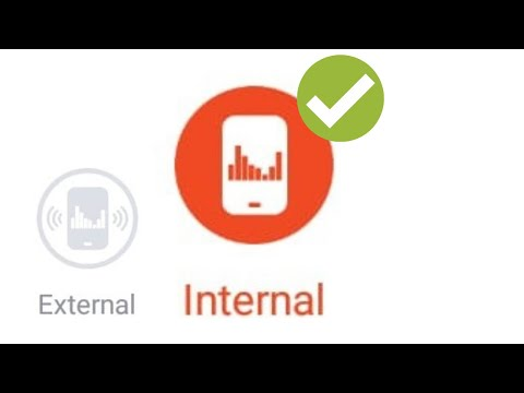 How to download direct from youtube - download youtube mp3