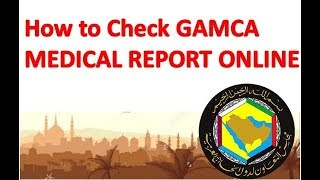 online check medical report - Free video search site - Findclip Net