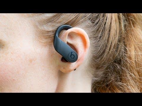 TOP 6 Best Workout Headphones 2020