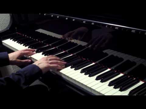 Bubnovsky in Bewegung Hypertonie