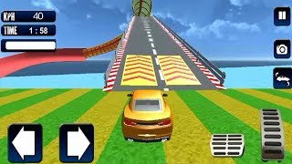 car racing games download free for android - TH-Clip