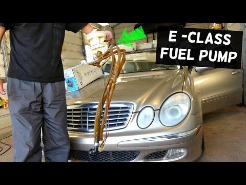 Tuareg 3.6 Benzin die Rezensionen 2014