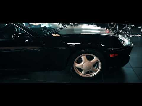 1994 Chevrolet Celebrity - cardomain.com