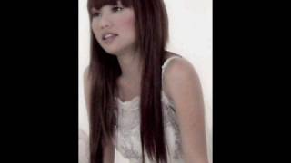 Letter From The Moon - Trish Thuy Trang